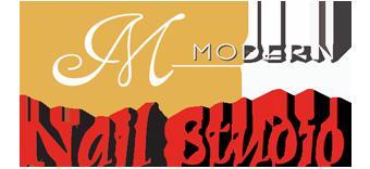 Modern Nail Studio